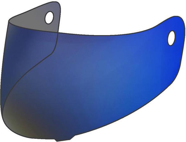 X-lite X 701 blau