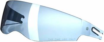 SHARK Sonnenblende S700-S900 getönt