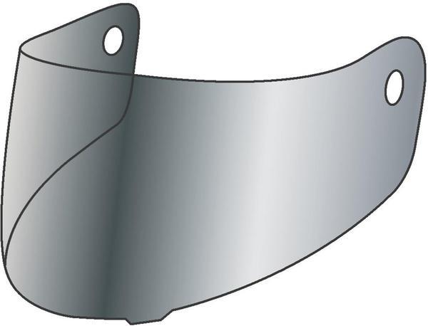 X-lite X1 silver