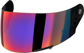 schuberth-visier-sr2-iridium-verspiegelt
