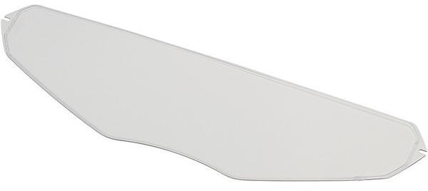 Schuberth Pinlockscheibe C4 XL-XXXL