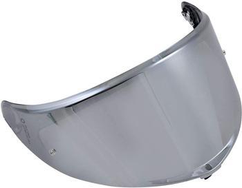agv-visor-k6-mplk-iridium-silver