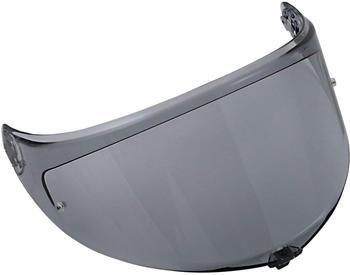 agv-visor-k6-mplk-tinted-80
