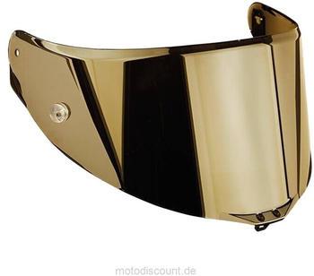 agv-visor-race-3-iridium-gold