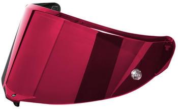 agv-visor-race-3-iridium-pink