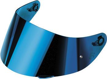 agv-k-5-s-k3-sv-blau