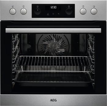 AEG HB3333MS30