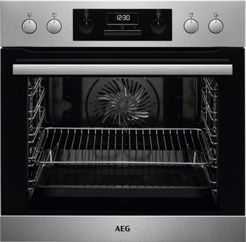 AEG HB3013MI11