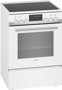 Siemens HK9S7R220