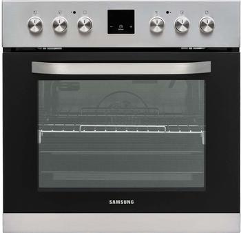 Samsung F-NB69R2301RS