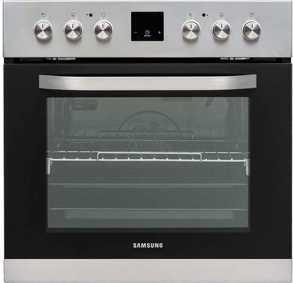 Samsung F-NB69R3301RS