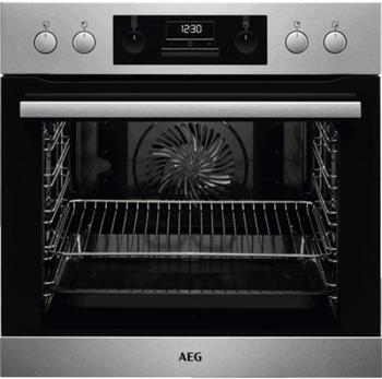 AEG HC3013MS31