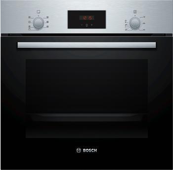 Bosch HBD236VR60 (HBF133BR0 + PVS631FC5E)