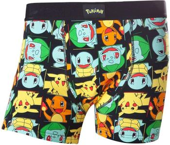 bioworld-boxershort-pokemon-pikachu-and-friends