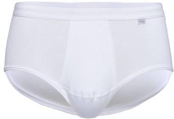Mey Noblesse Sport-Slip Pants weiß (2813-101)