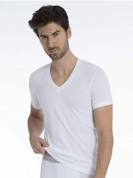 Calida Evolution T-Shirt white (14317-001)