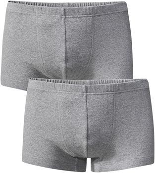 hessnatur-pants-puredaily-im-2er-set-aus-bio-baumwolle-38034-grau