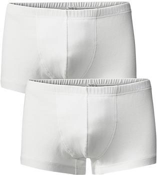 hessnatur-pants-puredaily-im-2er-set-aus-bio-baumwolle-38034-weiss