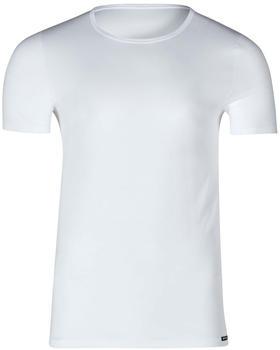 Skiny 2-Pack T-Shirt (086912-0500)