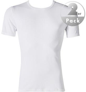Jockey T-Shirts weiß (18501822-01)