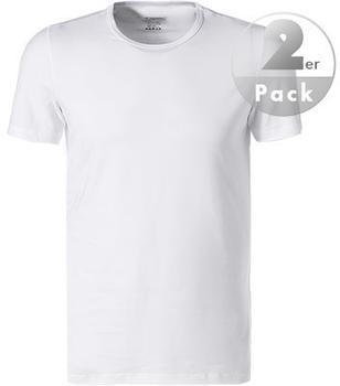Jockey T-Shirts weiß (22151822-100)