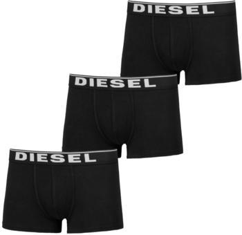 diesel-umbx-damienthreepack-00st3v-0jkkb-black