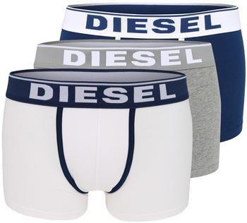 diesel-umbx-damienthreepack-00st3v-0jkkb-multicolor