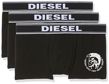 diesel-boxershorts-00sab20tanl02-923-black