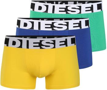 diesel-umbx-shawnthreepack-00sab2-0pawe-e5230