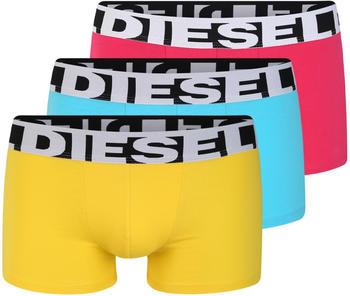 diesel-umbx-shawnthreepack-00sab2-0pawe-e5233