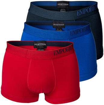 emporio-armani-3-pack-boxershorts-111357-0a713-red-blue-navy
