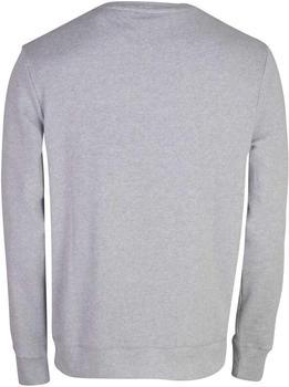 Tommy Hilfiger Underwear Top Lwk (UM0UM02243) grey heather