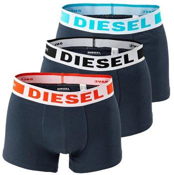 diesel-3-pack-kory-navy-blue-00cky3-0baof-e5216