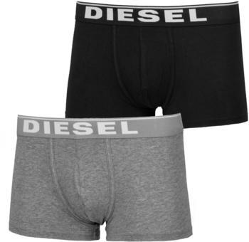 diesel-2-pack-damien-black-grey-00smkx-0jkkb-e4084