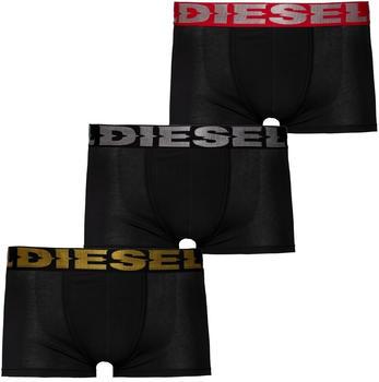 diesel-3-pack-damien-00st3v-0bcad-e4101