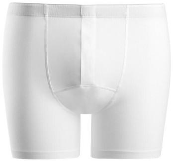 Hanro Cotton Superior Pant (073090) white