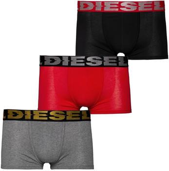 diesel-3-pack-umbx-damien-intimate-00st3v-0bcad-e5326