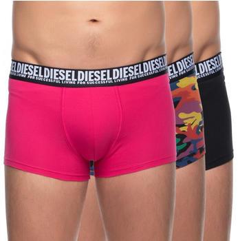 diesel-damien-3-pack-intimate-camouflage-rainbow-a02456-0dbbx-e5509