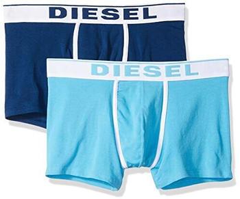 diesel-2-pack-damien-blue-red-00smkx-0jkkc-e4117
