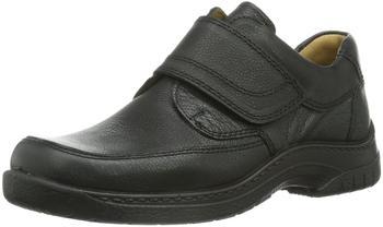 Jomos Feetback 3