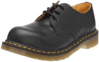dr-martens-1925-fine-haircell