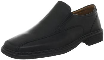 josef-seibel-montreal-slipper