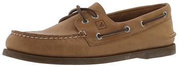 Sperry Top-Sider A/O 2 Eye Sahara Herren