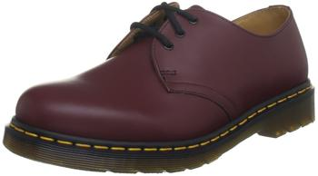 dr-martens-1461-cherry-red-smooth
