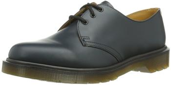 dr-martens-1461-navy-smooth