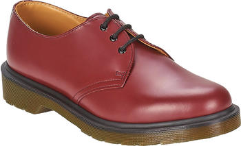 dr-martens-1461-cherry-red