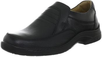 Jomos Feetback 4 black
