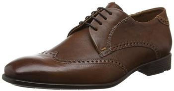 lloyd-delrio-16-052-brown