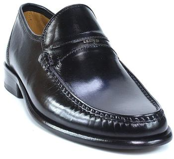 LLOYD Egmond 962 black