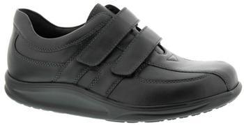 Waldläufer Helgo (482007) black